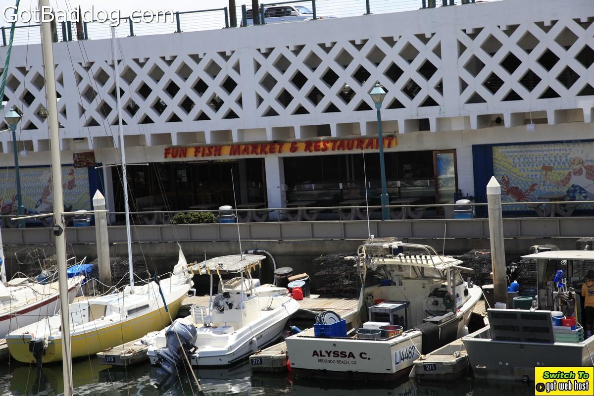 pier-boardwalk_1169