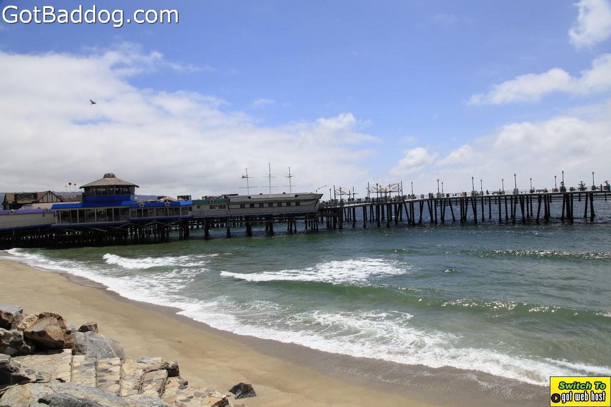 pier-boardwalk_1174