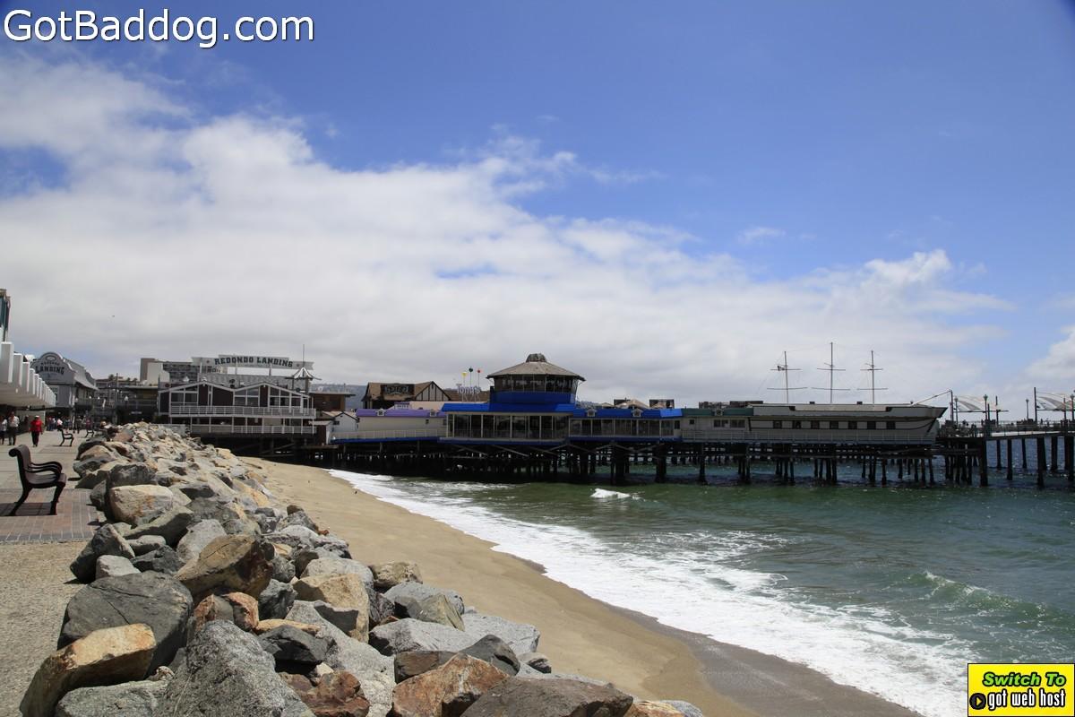 pier-boardwalk_1175