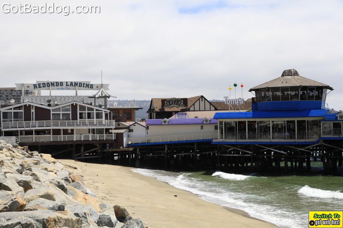pier-boardwalk_1176