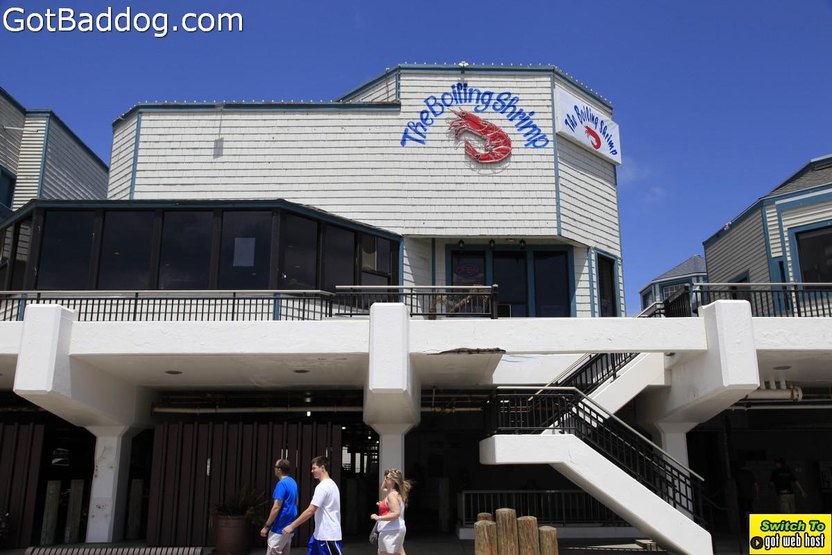 pier-boardwalk_1180