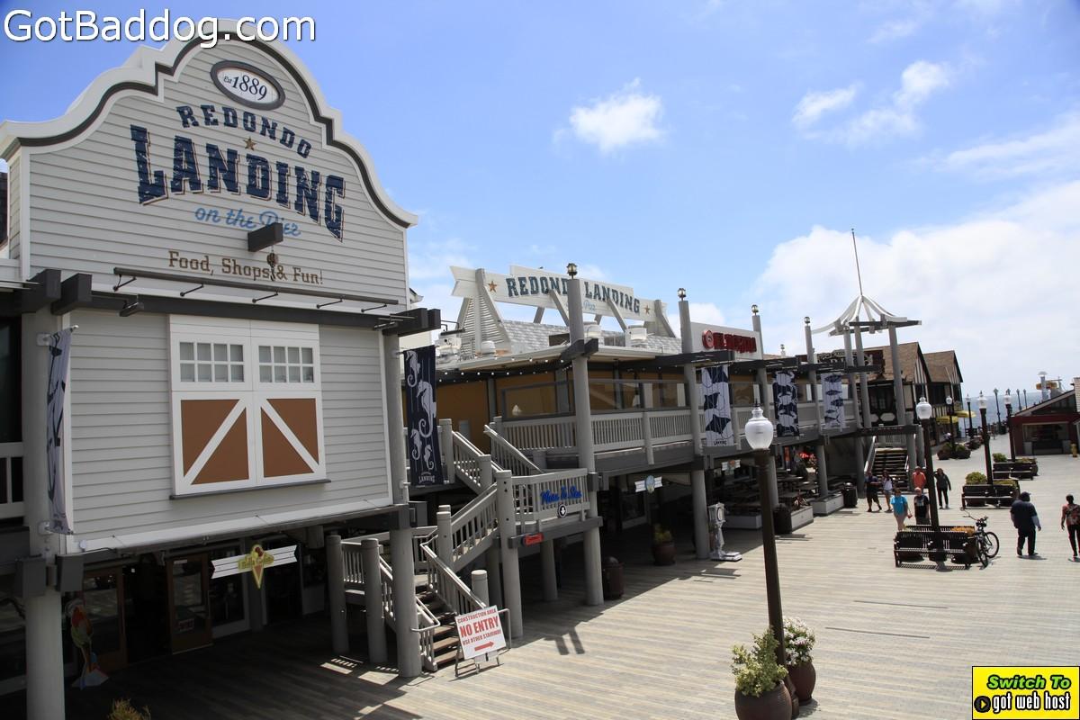 pier-boardwalk_1186