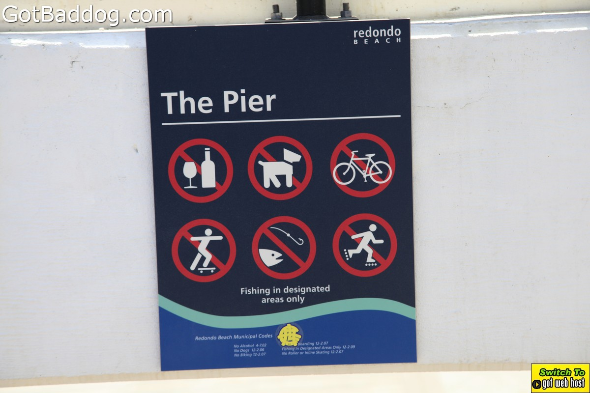 pier-boardwalk_1188