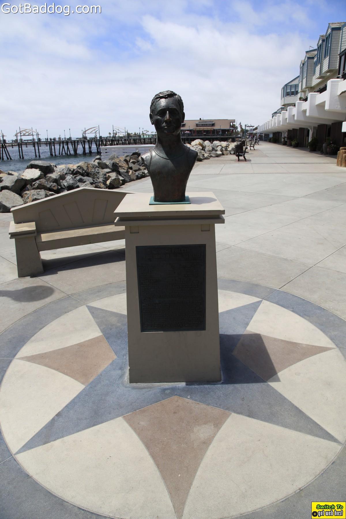 pier-boardwalk_1189