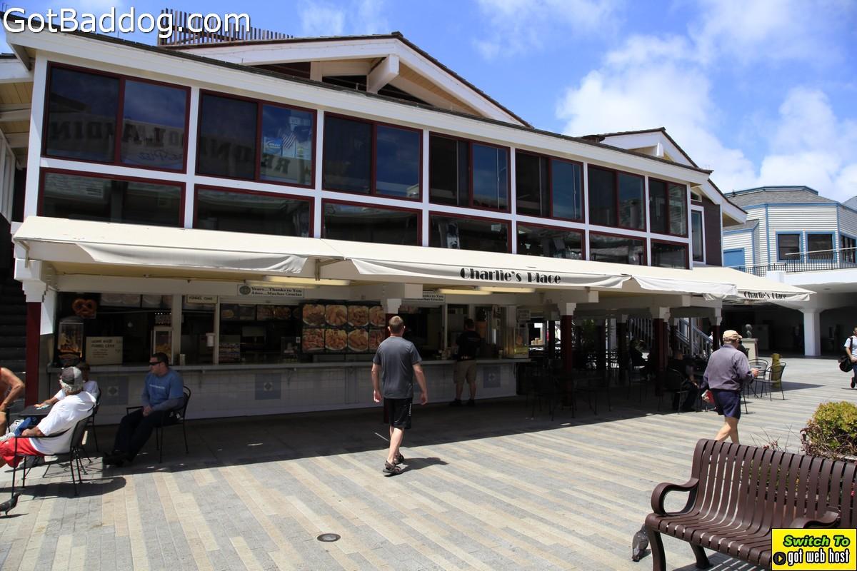 pier-boardwalk_1195