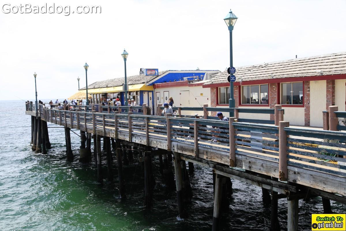 pier-boardwalk_1199