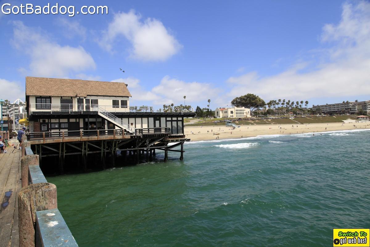 pier-boardwalk_1204