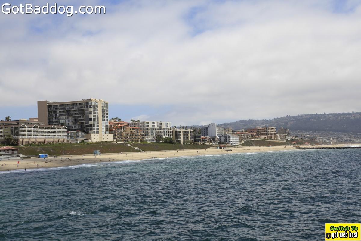 pier-boardwalk_1207