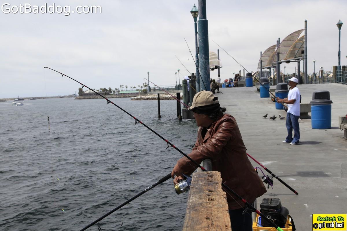 pier-boardwalk_1208