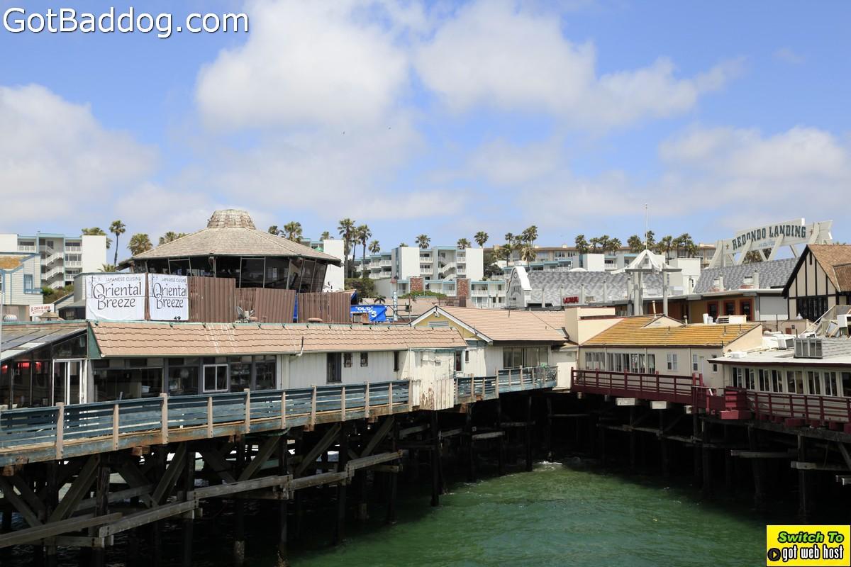 pier-boardwalk_1219