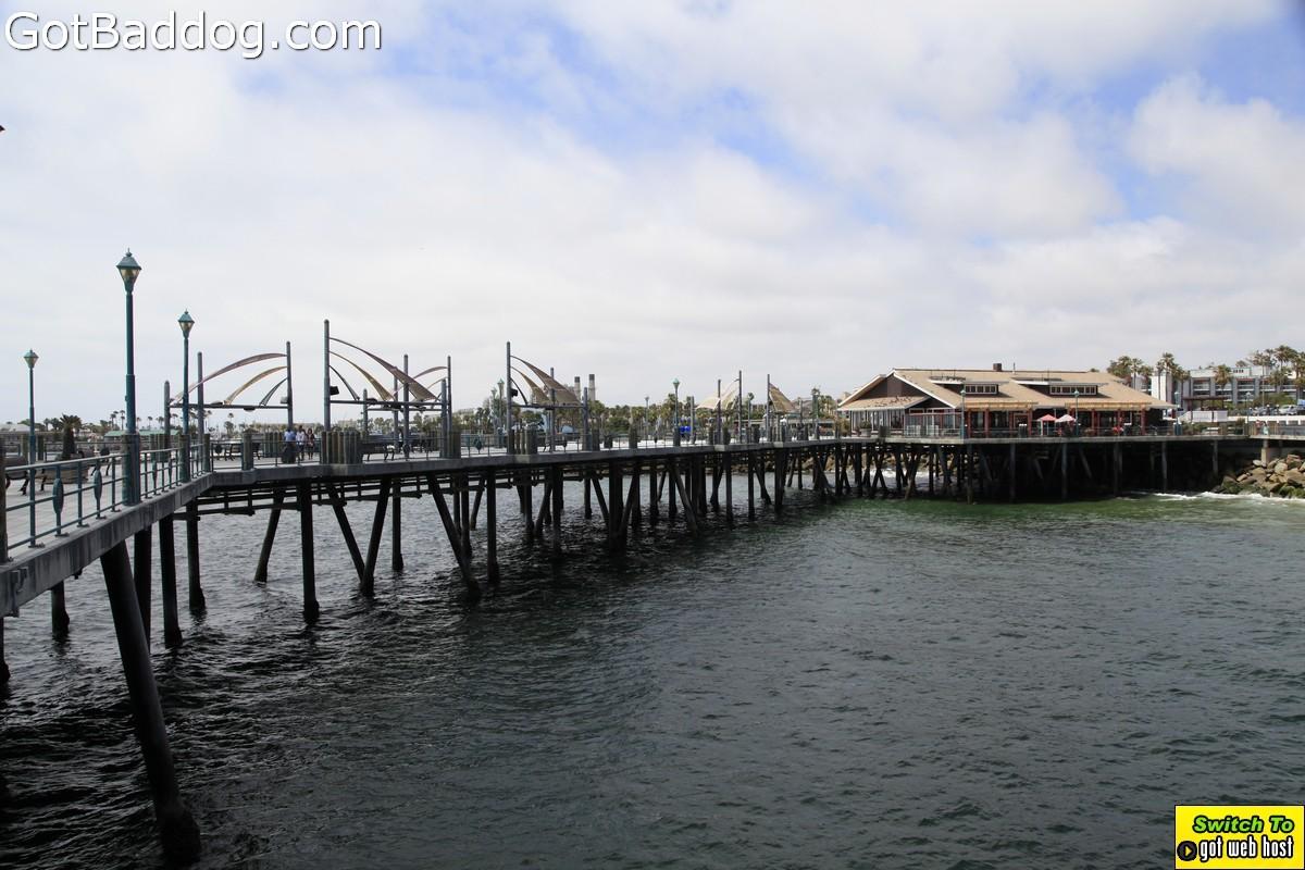 pier-boardwalk_1222