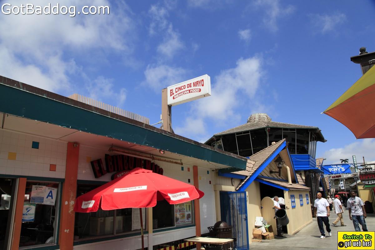 pier-boardwalk_1225