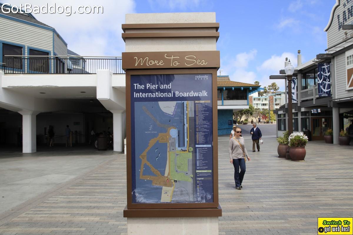 pier-boardwalk_1236