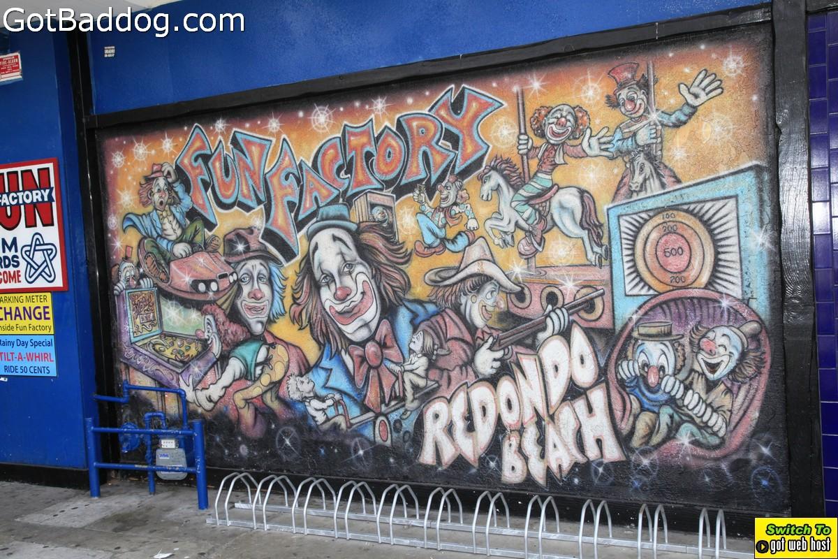 pier-boardwalk_1268