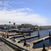 pier-boardwalk_1167