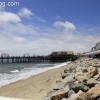 pier-boardwalk_1178