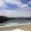 pier-boardwalk_1179