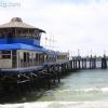 pier-boardwalk_1183
