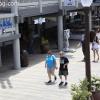 pier-boardwalk_1187