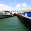 pier-boardwalk_1215