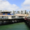 pier-boardwalk_1216