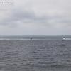 pier-boardwalk_1220