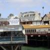pier-boardwalk_1221