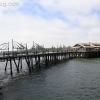 pier-boardwalk_1223