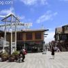 pier-boardwalk_1234