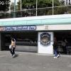pier-boardwalk_1269