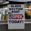pier-boardwalk_1270