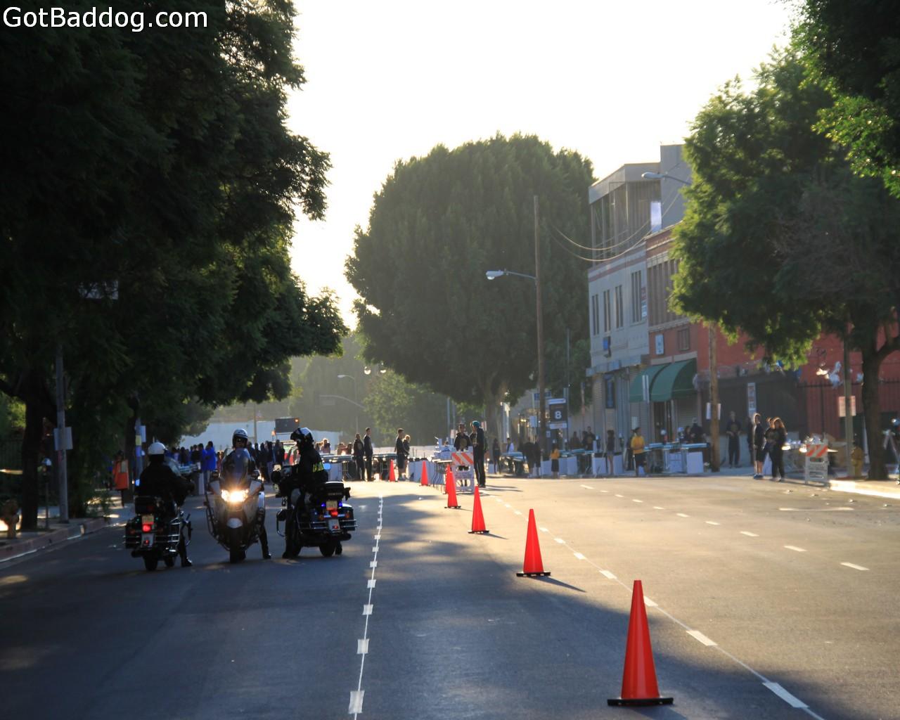 marathon_8563