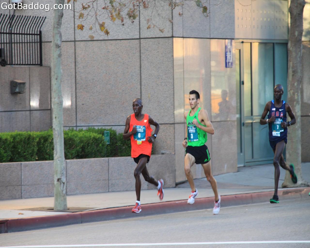 marathon_8589