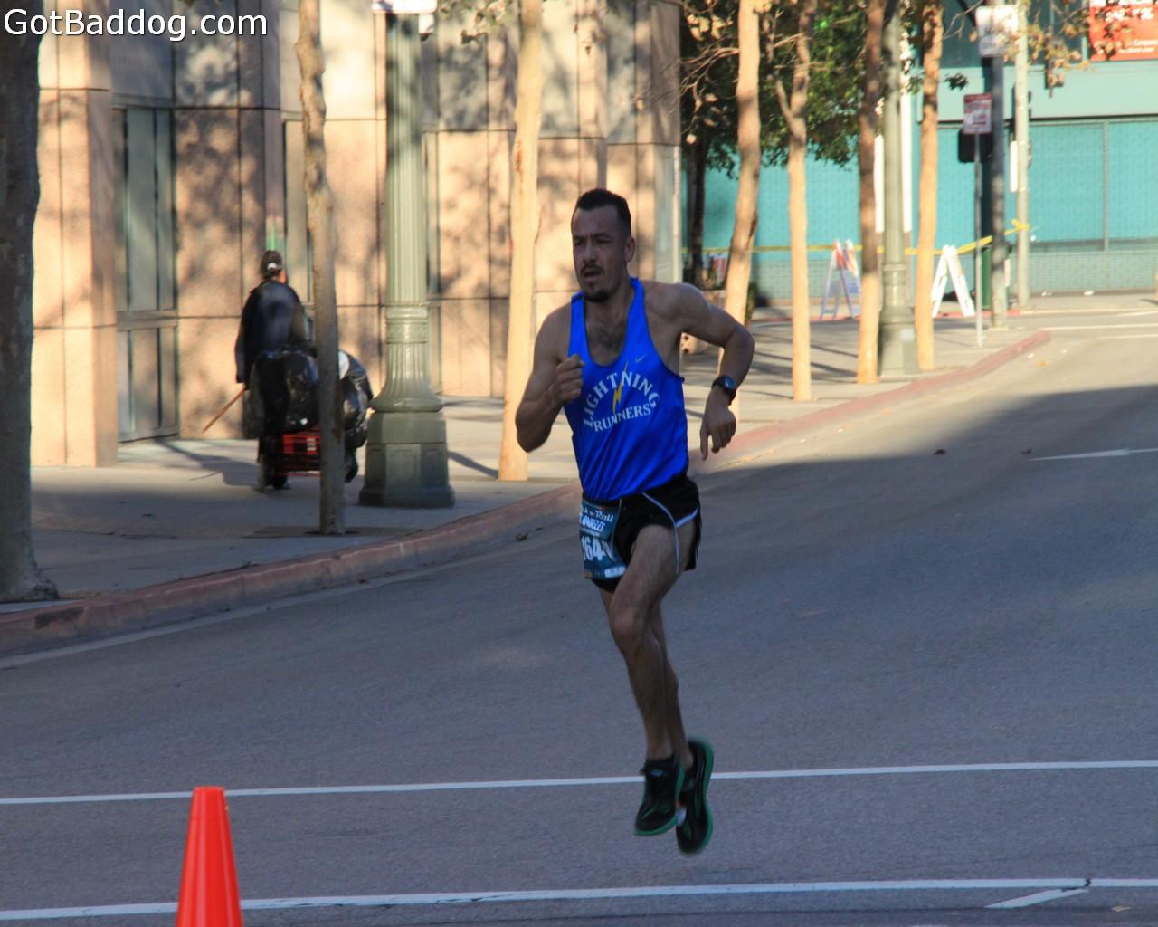 marathon_8612