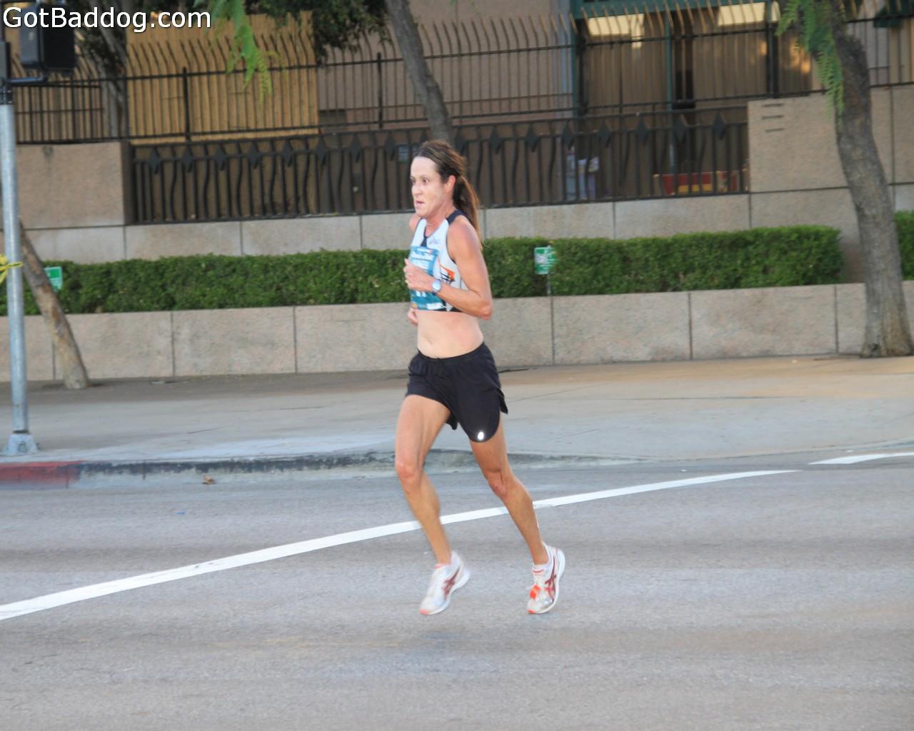 marathon_8617