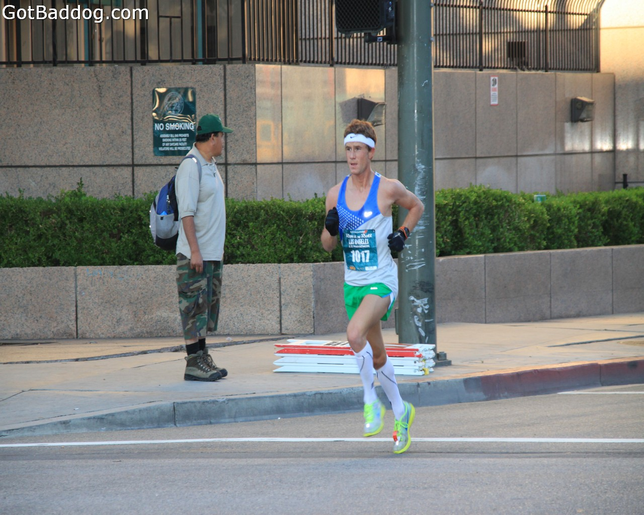 marathon_8621