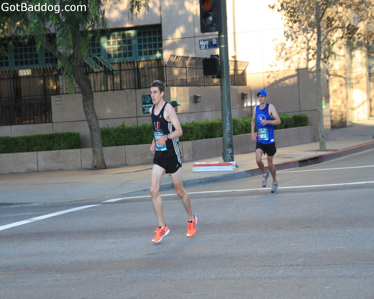 marathon_8622