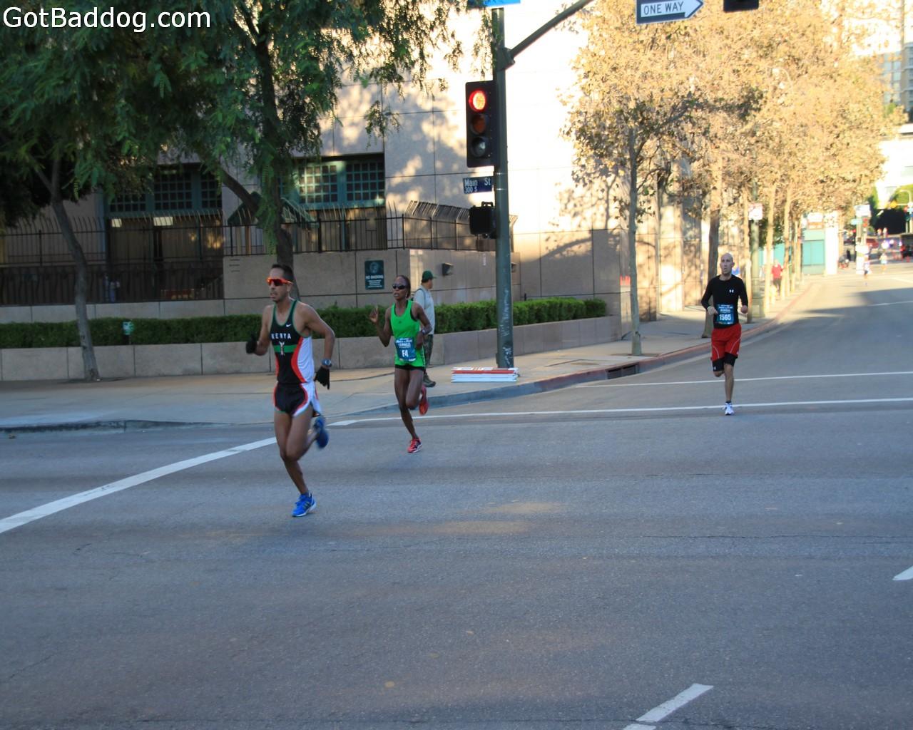 marathon_8626