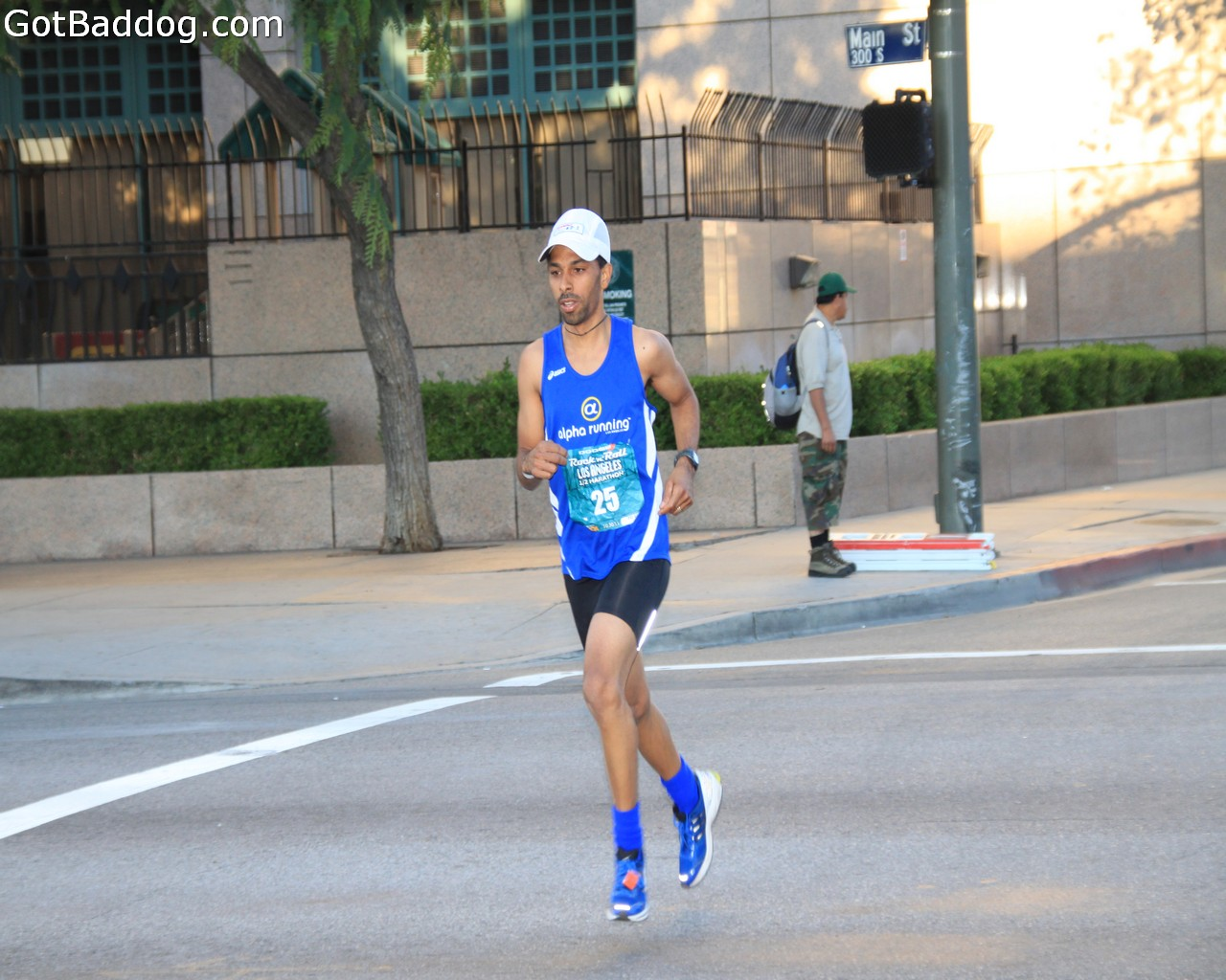 marathon_8629