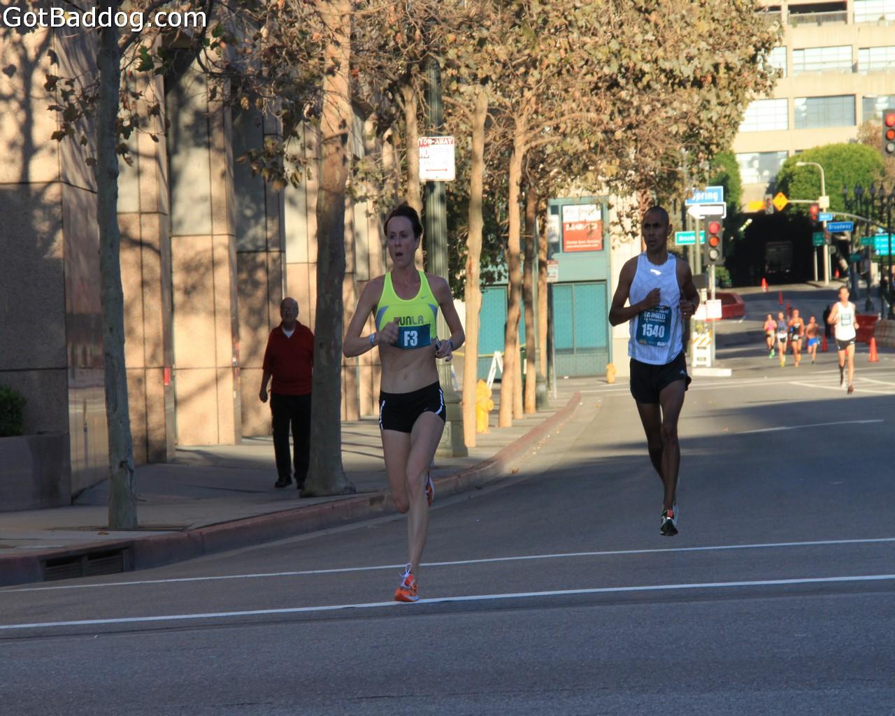 marathon_8631