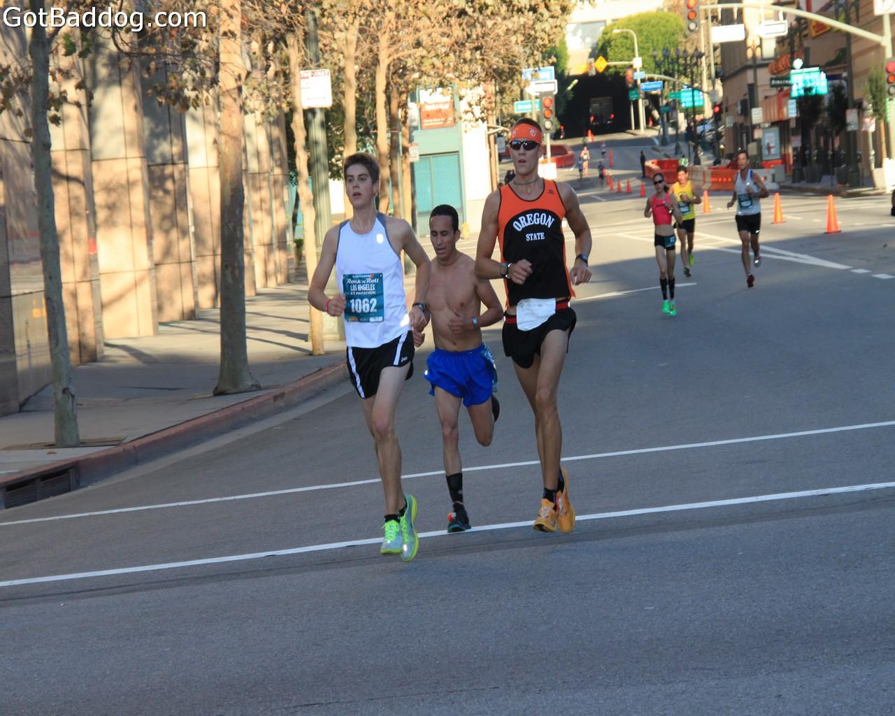 marathon_8636