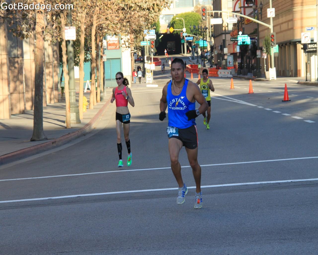 marathon_8638