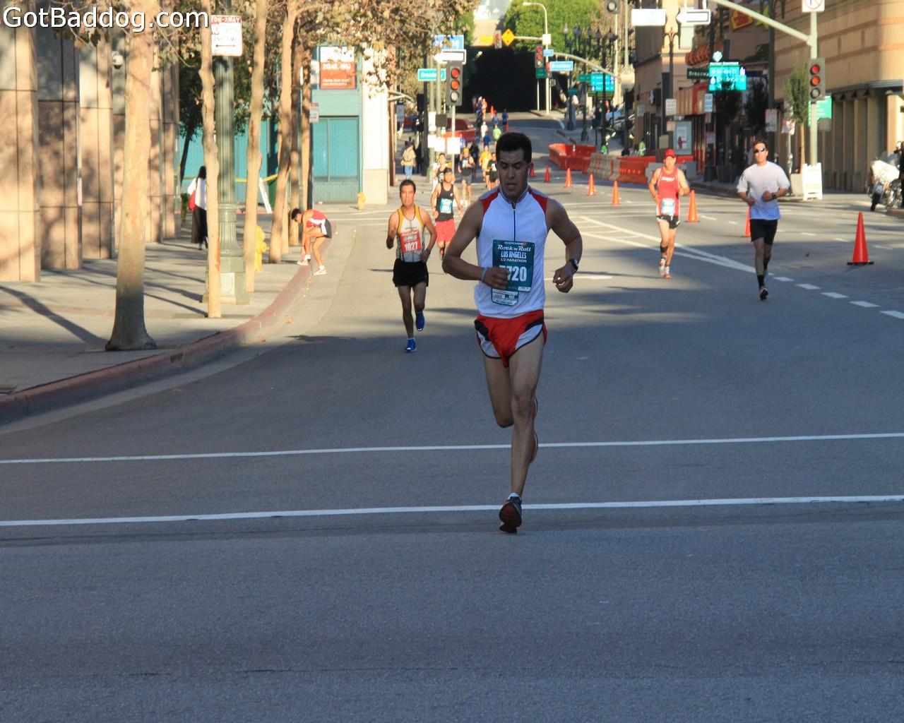 marathon_8665