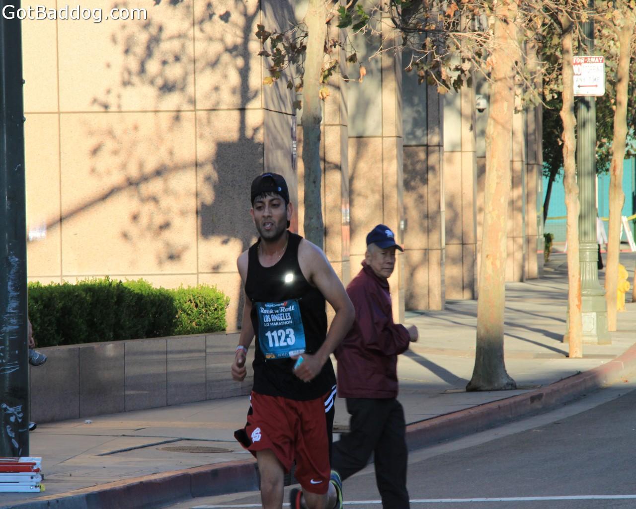 marathon_8669