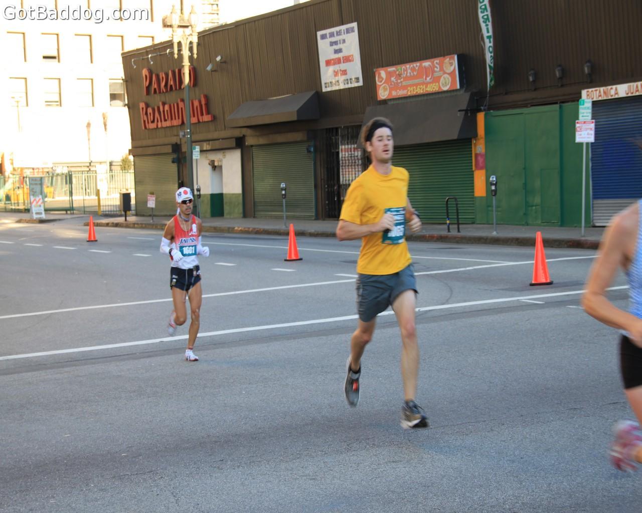 marathon_8673
