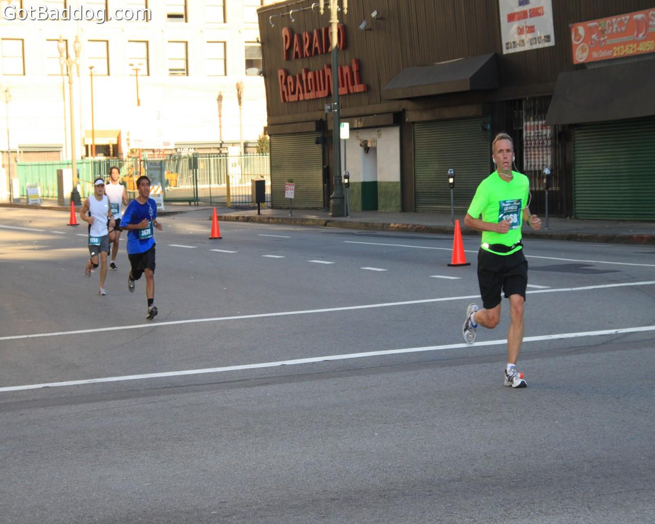 marathon_8681
