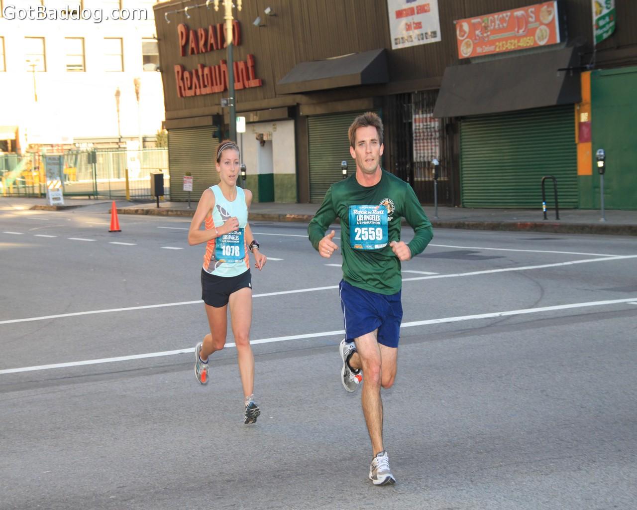 marathon_8684