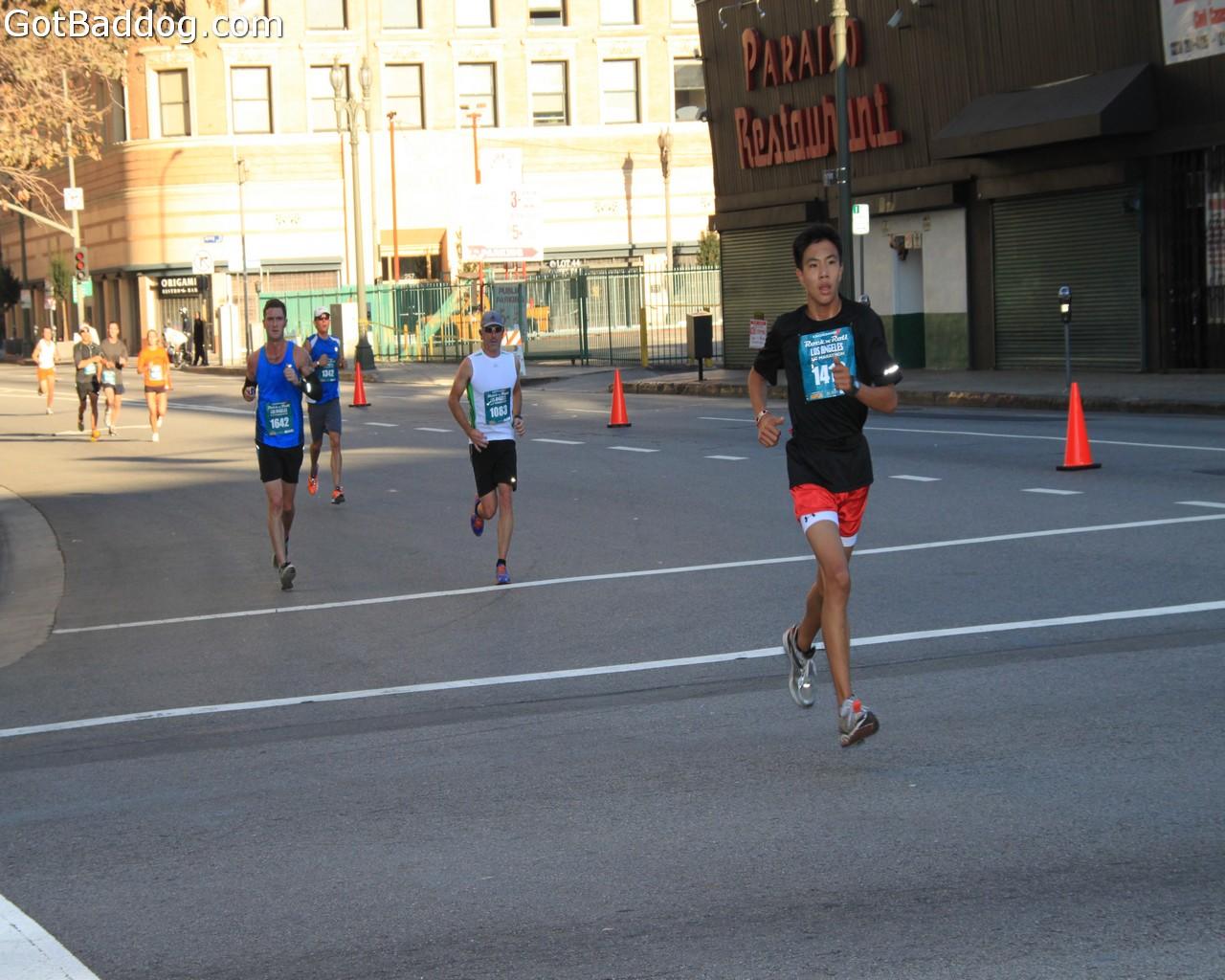 marathon_8686