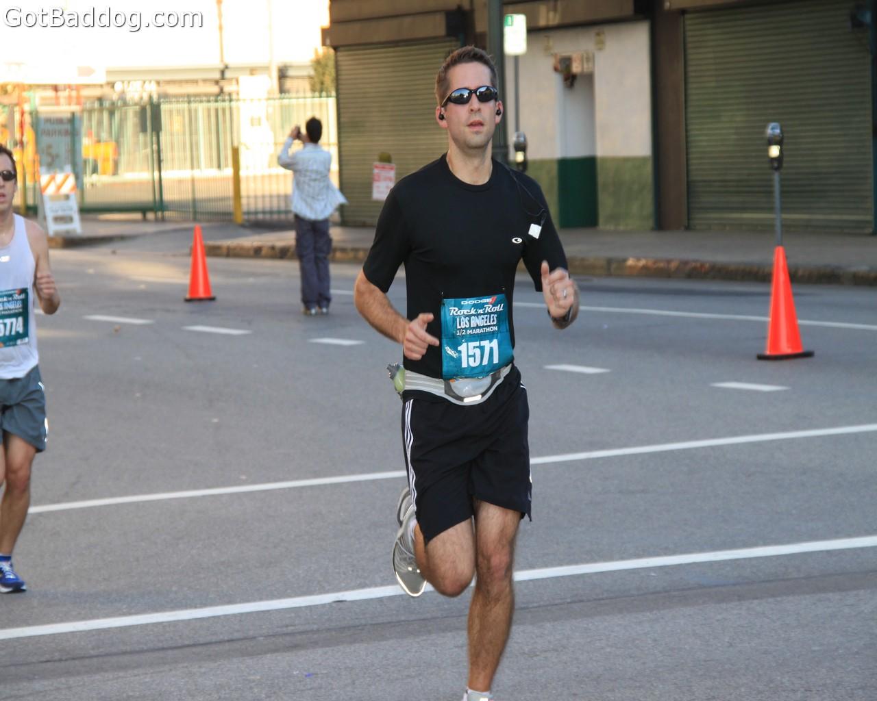 marathon_8704