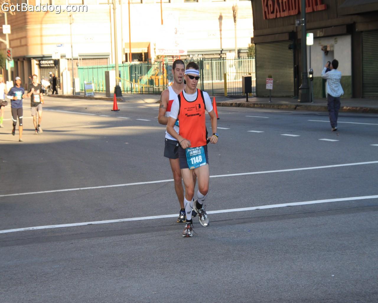 marathon_8706